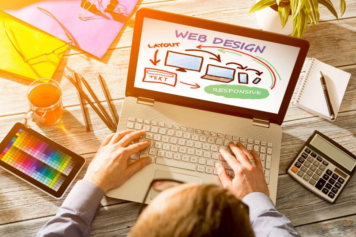 Индивидуальные занятия по созданию сайтов официальный сайт компании якутские авиалинии